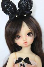 Japan Volks Super Dollfie Yo-SD Girl ElenaTokyo DP31 BJD Doll