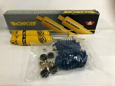 shock absorbers Mitsubishi triton 4wd (16-0413)