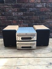 Denon RCD-M35 DAB Stereo System
