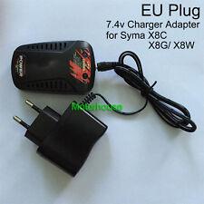 1 To 3 Converter Charging Cable For Syma X8c X8w X8g Quadcopterakkuladegerät
