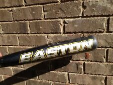 Easton CNT Stealth Comp 32In/29oz (-3) Sc900 Baseball Bat