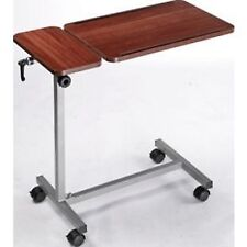 Ex-Display Deluxe Overbed Table 865/0971
