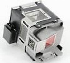 Original Inside Projector lamp with cage for MITSUBISHI HC4000U