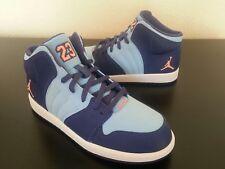 New Nike trainers UK SIZE 2.5 EUR 35 NEW NIKE JORDAN 1 FLIGHT 4 PREM GP