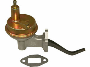 For 1968 Cadillac Calais Fuel Pump 84289DZ 7.7L V8 Mechanical Fuel Pump