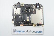 Asus ZenFone 3 Laser Z01BDC Motherboard Logic Board 32GB UNLOCKED