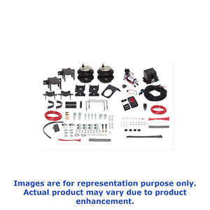 Firestone For 11-16 Ford F-250/350 Ride-Rite F3 Wireless All-In-One Kits 2802
