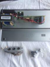 Jamo A30sub Electronics