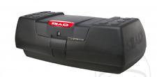 SHAD Quad / ATV Staubox Koffer Gepäckbox ATV 110