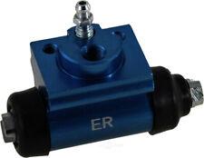 Drum Brake Wheel Cylinder Rear Autopart Intl 1475-92922