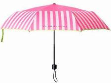Victoria's Secret Umbrellas for Women