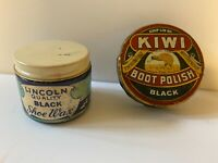 Vintage WW II Navy Seabee's Foot Locker Contents; Lot # 1