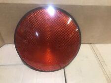 Dialight LED 12V AREMA RAILROAD CROSSING LIGHT 4331216101XLA