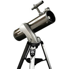 Skywatcher Explorer-130p Synscan Az Goto