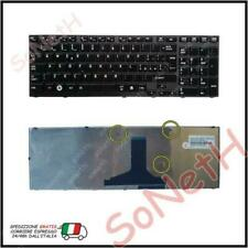 Per Toshiba Satellite