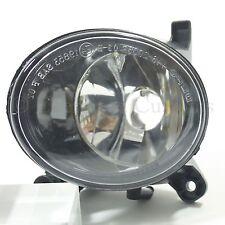 AUDI Q5 2008-> FRONT FOG LIGHT LAMP PASSENGER SIDE N/S