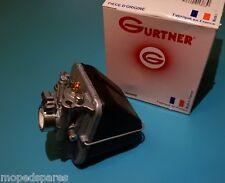 NEW RALEIGH RM7 WISP MOPED AR2 GENUINE GURTNER REPLACEMENT CARBURETTOR