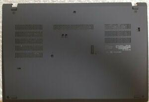 Lenovo Thinkpad T490 20N2 20N3 20RX 20RY 01YN936 Bottom Case Base Cover