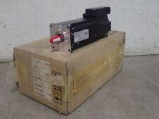 REXROTH MKD041B-144-KG1-KN SYNCHRONOUS SERVO MOTOR (NEW IN BOX)