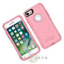 Apple iPhone 7 Commuter Case - Rosmarine Way Cover Shell Protector Guard Shield