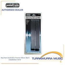 Pedaltrain Universal PSU Pedal Board Mounting Kit PT-UNI-MK Pedal Train (UBKT)