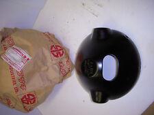 23005-049 Headlight Bucket Body G4 KE100 KE250 KL250 KAWASAKI 1970-81