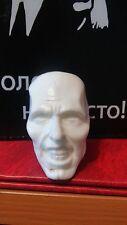 1/6 Scale  The Mask -Head Sculpt - Jim Carrey