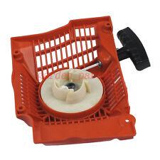 Seilzugstarter Reversierstarter für HUSQVARNA 362 365 371 372 372XP Motorsäge