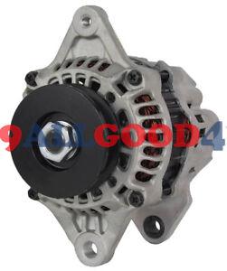 Alternator 185046320 For New Holland L140 L150 L160 L170 LX465 LX485 LX565 LX665