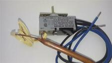 Chromalox Emerson Thermostat 2b62 37