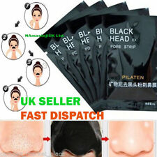 Unbranded Skin Peel-Off Masks