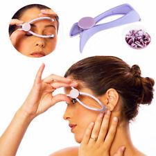 Threading Beauty Tool Stick Epilator Hair Removal Face Threader Remover Facial