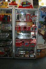Vitrine Wand In Laden Vitrinen Günstig Kaufen Ebay