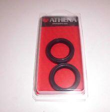 ATHENA PARAOLIO FORCELLA HONDA SH 150 4T LC 05 06 07 08 09 10 11 12