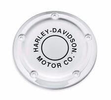 ORIG HARLEY-DAVIDSON Luftfilter Embellecedor Letras Xg Modelos a partir de 15