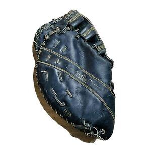 "Louisville Slugger Robin Ventura LPS101 14"" First Basemans Glove RHT"