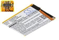 Batería 2900mAh tipo HB366481ECW Para Huawei VNS-DL00