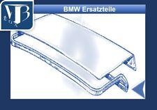 P132/ BMW E30 316 318 320 325 Kofferraumdichtung NEU