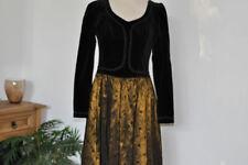 Laura Ashley Vintage Party Eveningwear Clothing for Women