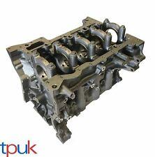 FORD TRANSIT MK7 2.2 FWD ENGINE BLOCK 2006 - 2011 CITROEN RELAY PEUGEOT BOXER