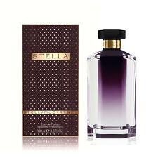 Stella McCartney Eau De Parfum - 100ml W-2189