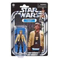 Luke Skywalker (Yavin Ceremony) – Star Wars The Vintage Collection Episode IV...