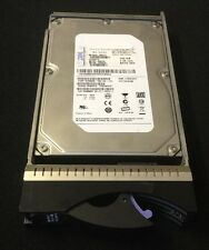 "IBM 43W9714 43W9715 43W9724 ST3750640NS 750GB 7,2 K 3.5"" SATA 3GB DISCO RIGIDO"