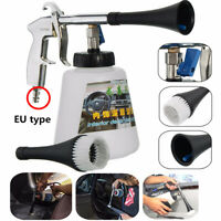 Air Pulse High Pressure Car Cleaning Gun Surface Interior & Exterior Tornador IT