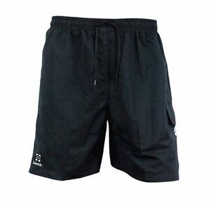 New Mens Mountain Bike Bicycle Shorts Padded Coolmax Cycling Short M L XL 2XL