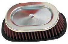 KN AIR FILTER REPLACEMENT FOR HONDA XR600R 85-00