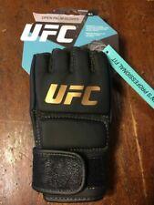 Women's UFC Open Palm Sparring Gloves
