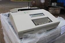 Bac Datamaster Breath Sample Analysis Machine Breathalyzer