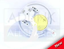 CHAFFOTEAUX minimi MX2 24FF & tilizzare sistema 24FF AIR PRESSOSTATO 61313340