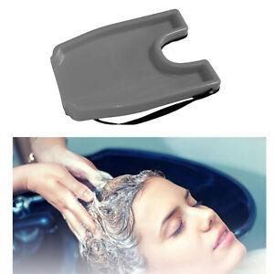 Portable Hair Washing Tray Washing Sink Shampoo Bowl for Hair Salon Home or Some